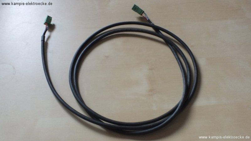 CAN-Kabel
